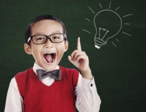 Igniting Inspired Leadership with Your Inner Genius